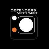 Defenders Northwest