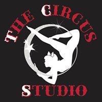 The Circus Studio