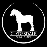 Clydesdale Bar & Lounge Pocatello