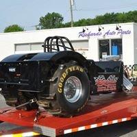 Richards Auto Parts - New Baltimore / RichardsAutoParts.com