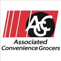Associated Convenience Grocers