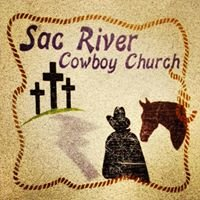 Sac River Cowboy Church