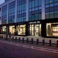 National Tile - Dublin Ltd