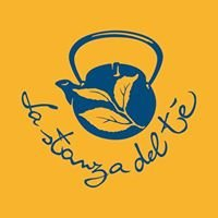 La Stanza Del Te' Tea Shop