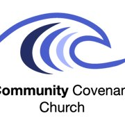 Community Covenant Church of Goleta