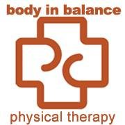 Body in Balance Physical Therapy