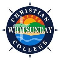 Whitsunday Christian College