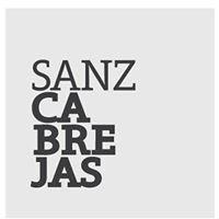 Sanz Cabrejas. Bufete de abogados penalista