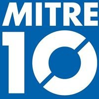 Finch's Mitre 10