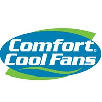 Comfort Cool Fans, Inc. - A Whole House Fan Company