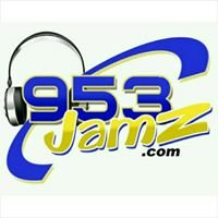 953JAMZ.com
