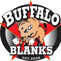 Buffalo Blanks LLC