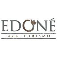 Edoné  Agriturismo