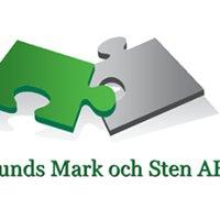 Östlunds Mark Och Sten AB
