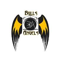 Bulls Angels