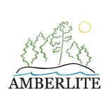Amberlite Wilderness Resort
