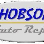 Hobsons Auto Repair