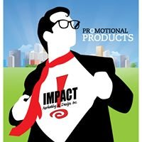 Promotional Products that Make an IMPACT!