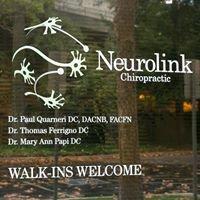 Neurolink Chiropractic