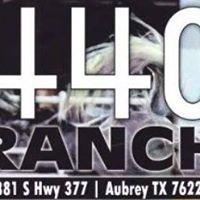 440 Ranch