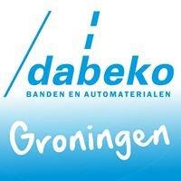Dabeko Groningen
