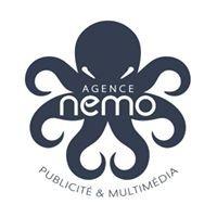 Agence Nemo