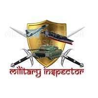 Military Inspector Group