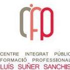 CIPFP Luís Suñer