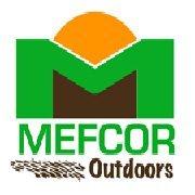MEFCOR Outdoors