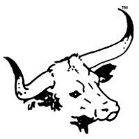 Valley Livestock Auction LLC