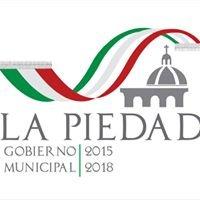 H. Ayuntamiento de La Piedad 2015 - 2018