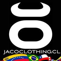 Jaco Clothing LatAm