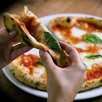 Pizzeria Quei Due