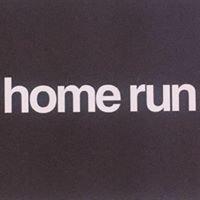 homerun-store