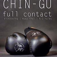 Chin-Gu Full Contact Kickboxing