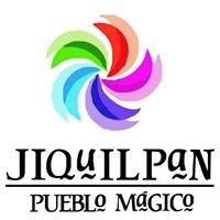 Jiquilpan Pueblo Mágico