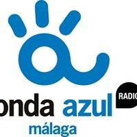 Noticias. Onda Azul Radio.