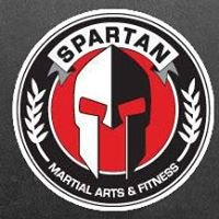 Spartan Martial Arts & Fitness