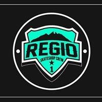 Regio Skate shop