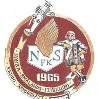 Norra Smålands Flygklubb