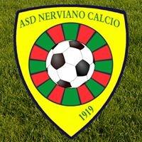 A.S.D. Nerviano Calcio 1919