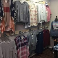 Feed Shack Boutique