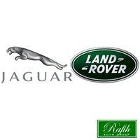 Jaguar Land Rover of Windsor