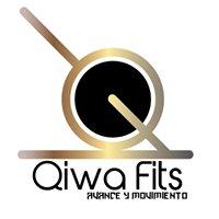 Qiwa Fits