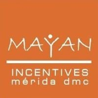 Mayan Incentives/ Travel