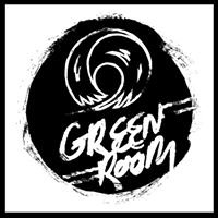 Green Room Cafe & Fruit