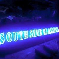 South Side Classics