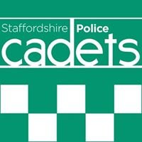 Staffordshire Police Cadets