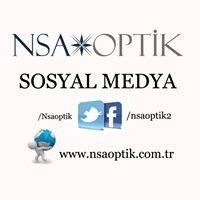 NSA Optik