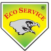 Eco Service Chemical Products
